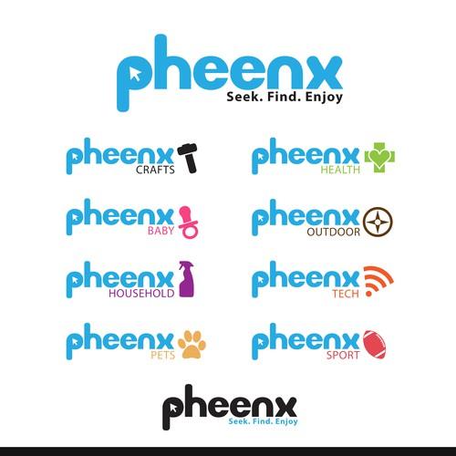 Pheenx.