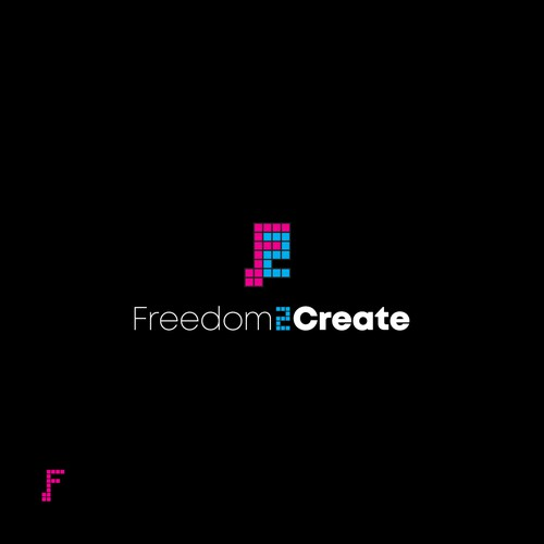 Freedom2Create
