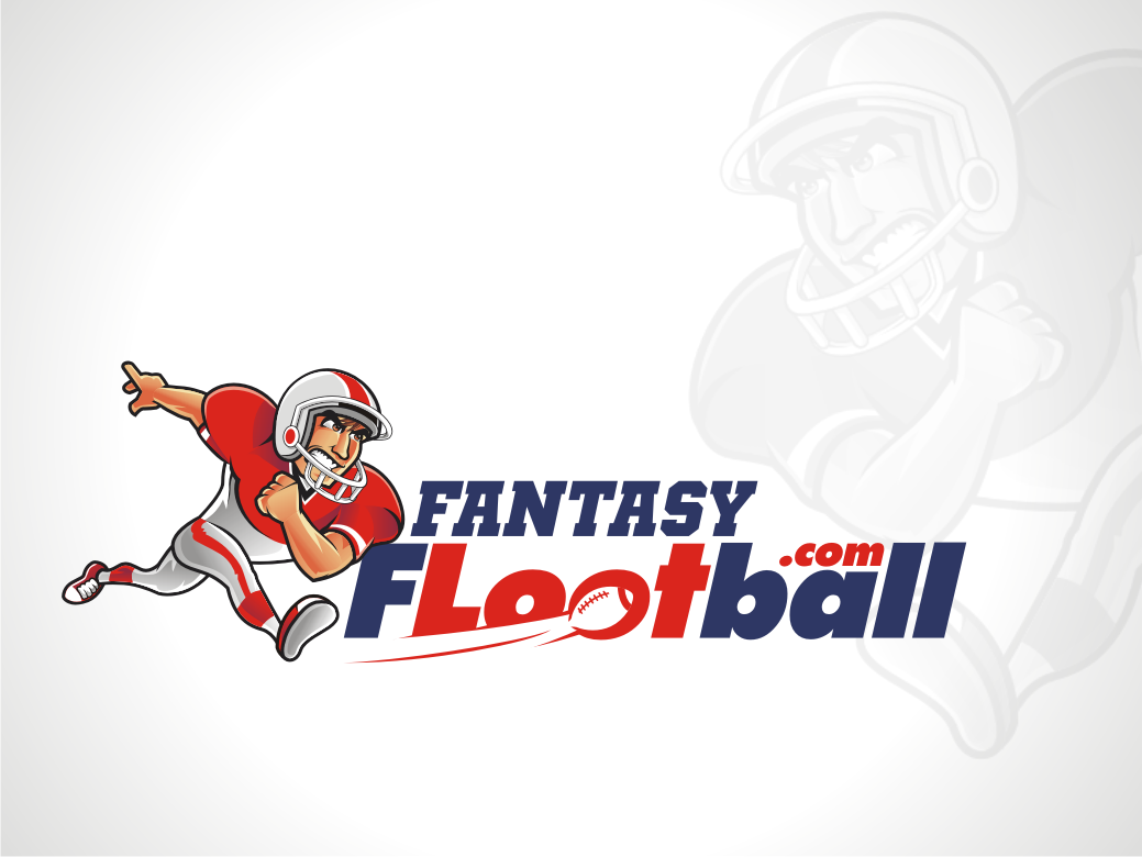 Wanted: A Logo for FLOOTBALL.com- The Geekiest take on Fantasy Football ever.