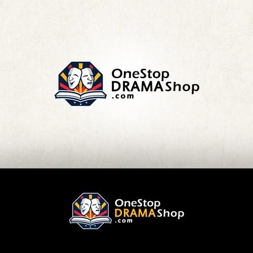 OneStopDramaShop