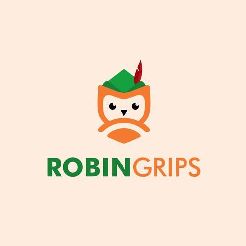 Unser Website System braucht ein neues Logo (und später mehr)