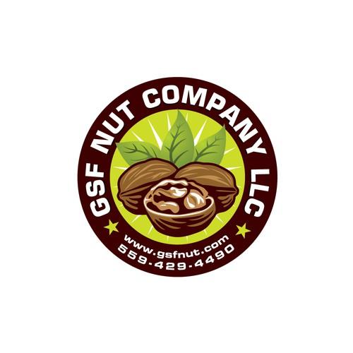 Nuts Company