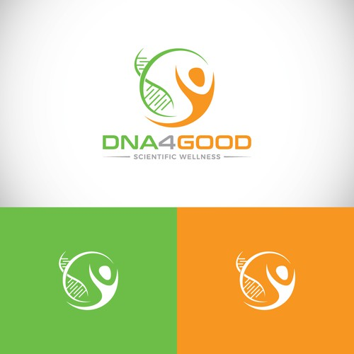 DNA4GOOD