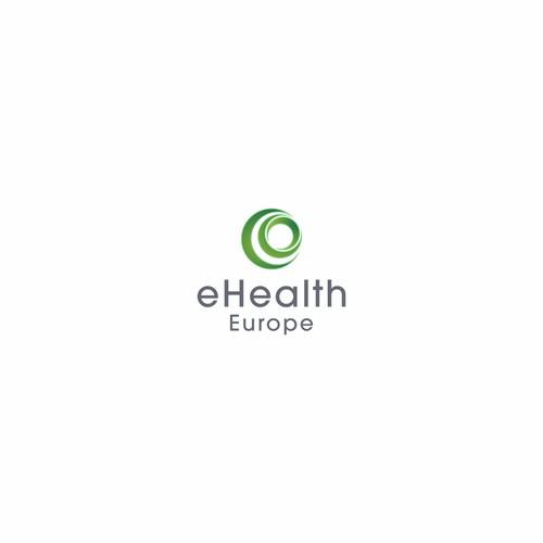 eHealth Europe