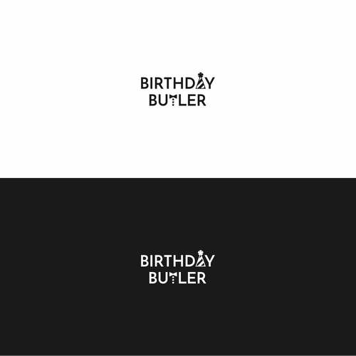 Birthday Butler
