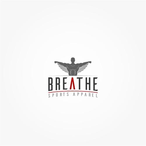 breathe sports apparel