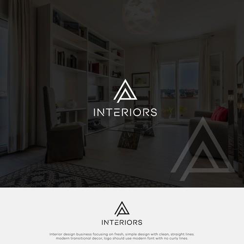AP interiors