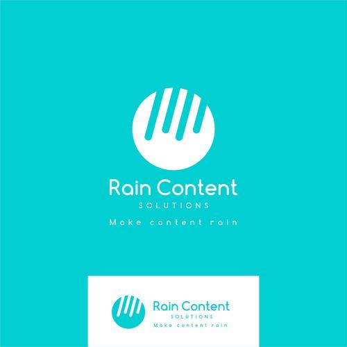 Rain Content Solutions