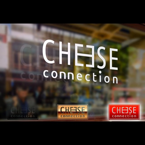 """""""CHEESE connection"""""""