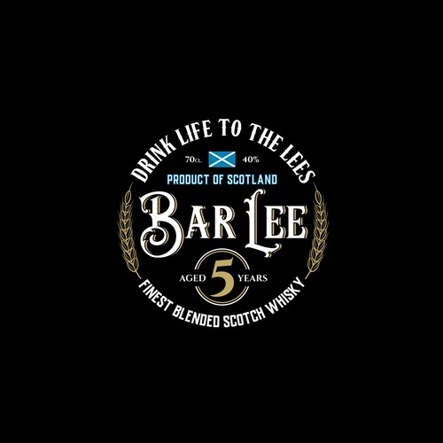 Bar Lee