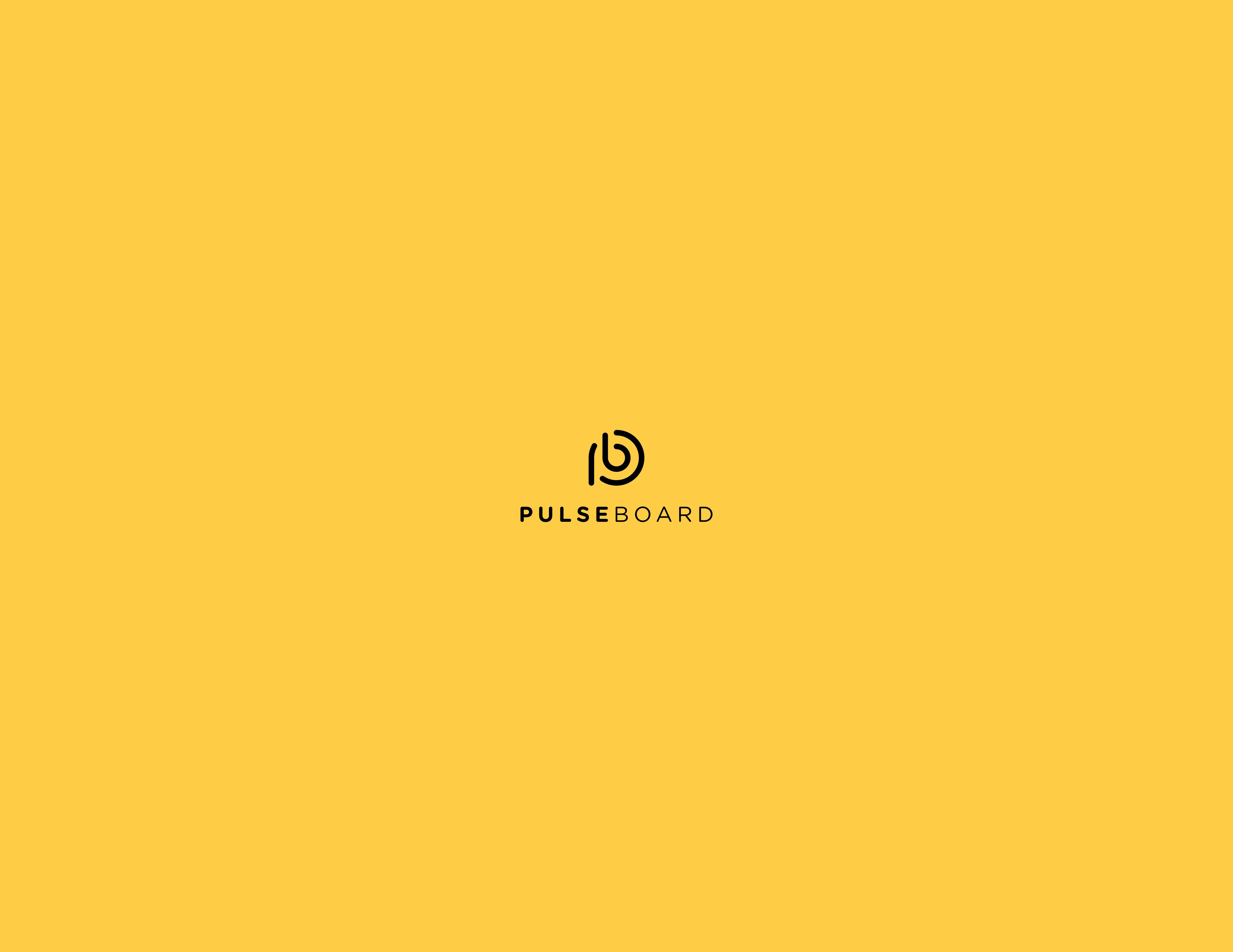 PulseBoard