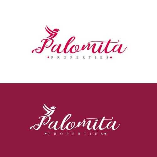 Palomita 2