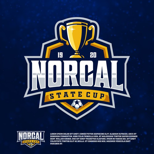 2019-20 NorCal State Cup