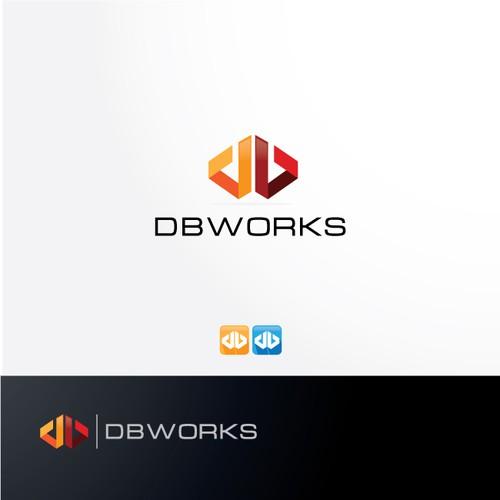 db Words