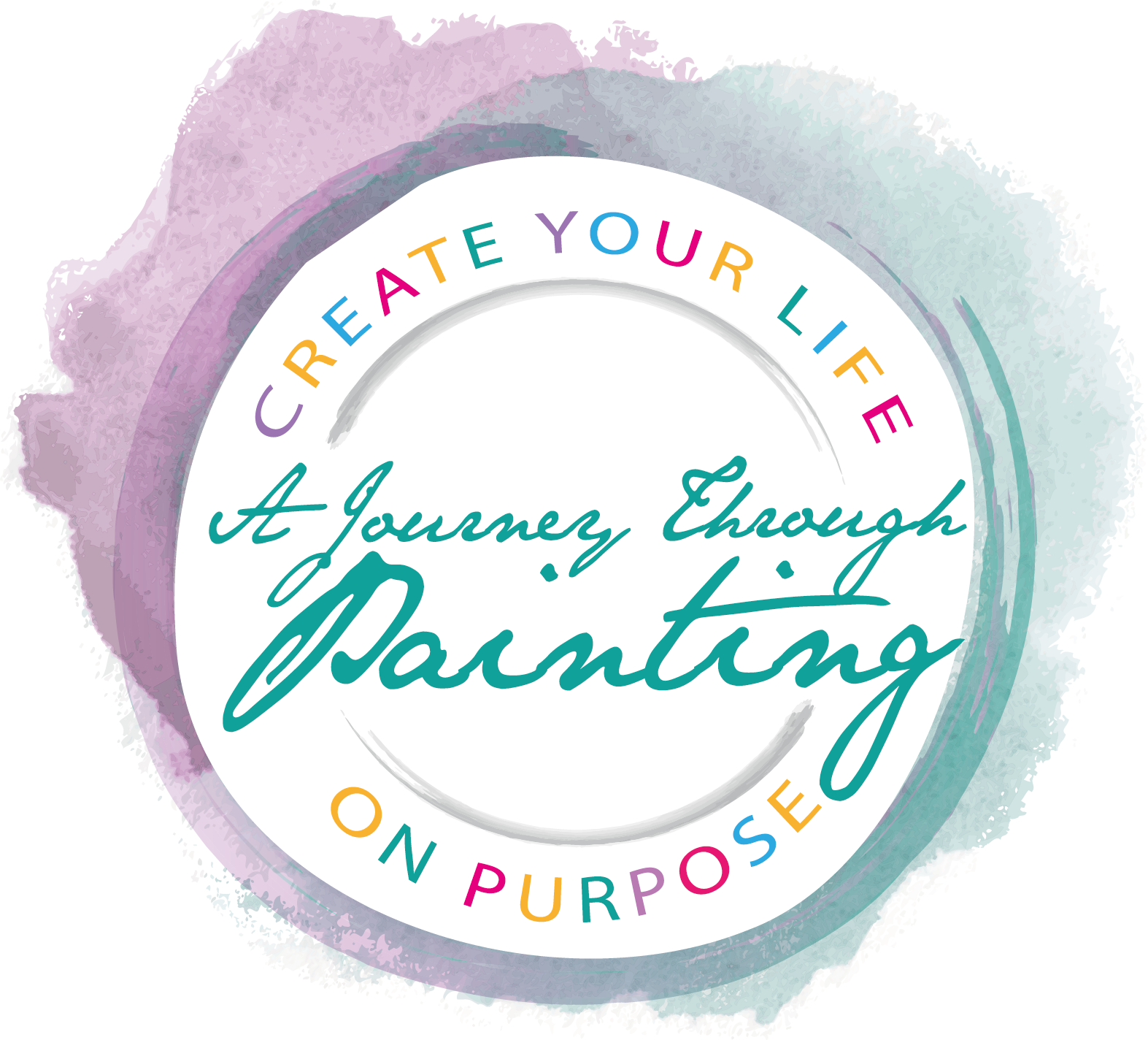 Create a positive incredible Logo for a new business of bringing things into ones reality