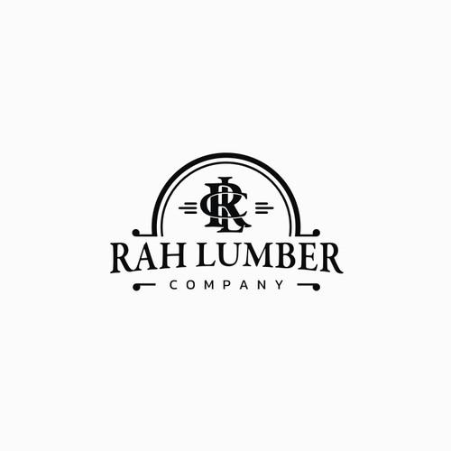 rah lumber