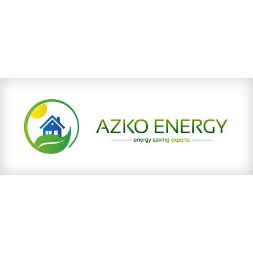 Logo for Azko Energy Efficiency