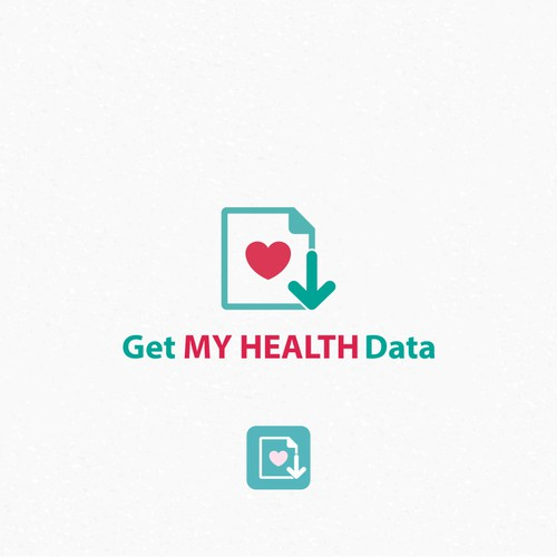 Get My Health Data!