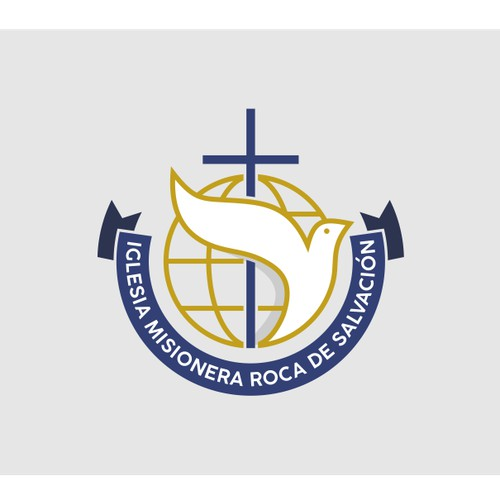Iglesia Misionera Roca de Salvacion