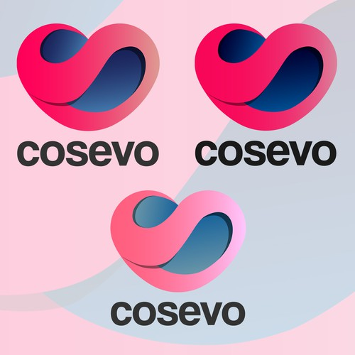 Logo for Innovative Sex products