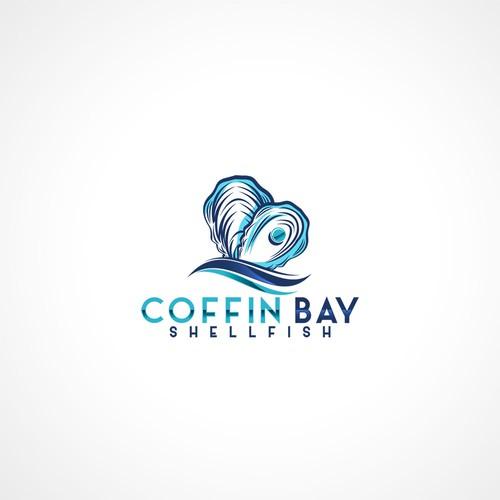 coffin bay shellfish