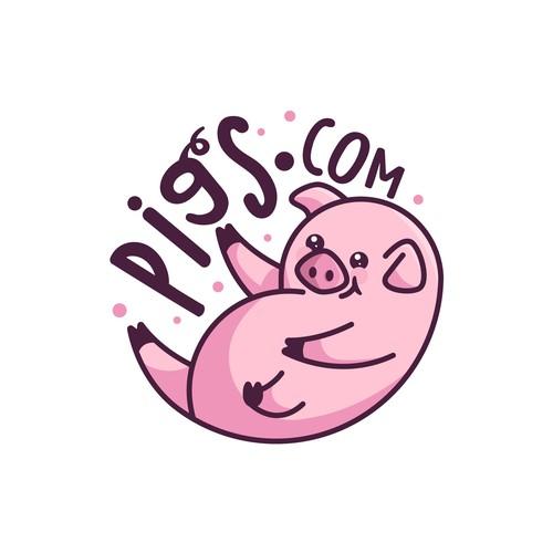 Pigs.com