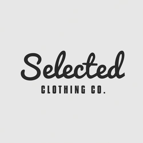 Clothing line