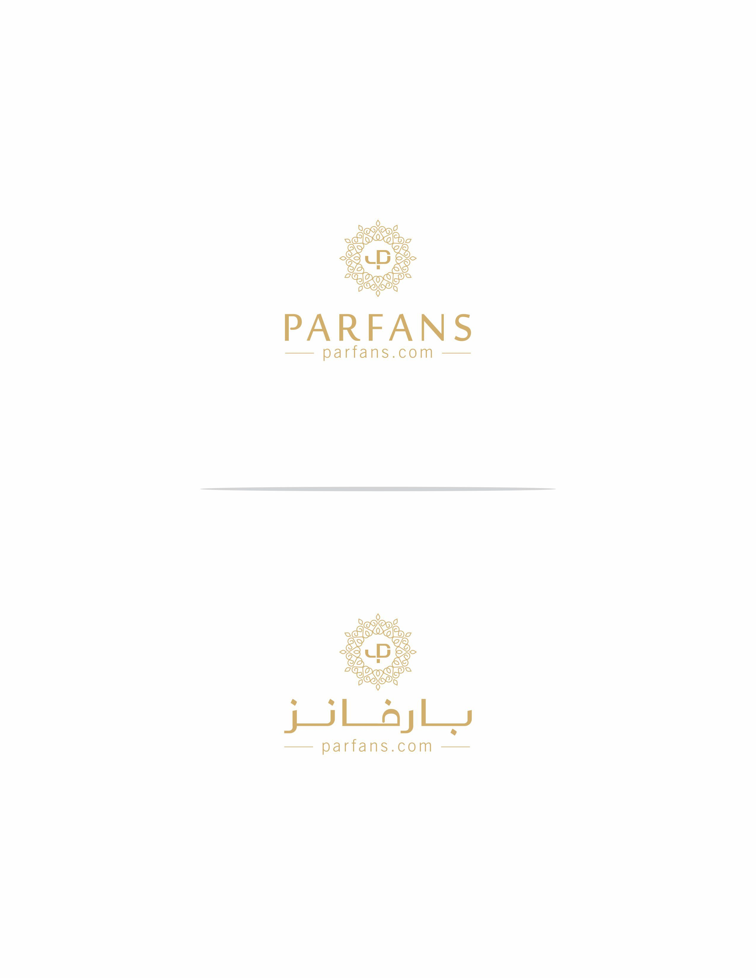 Online Perfumes Store
