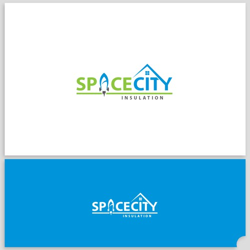 Space City Insulation