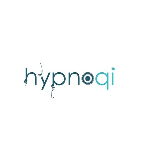 hypnosi dream