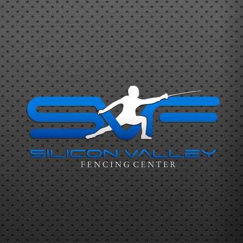 abreviation Logo