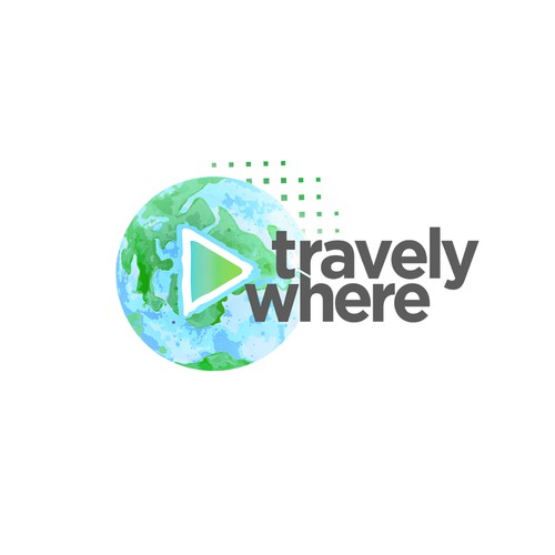 Travelywhere