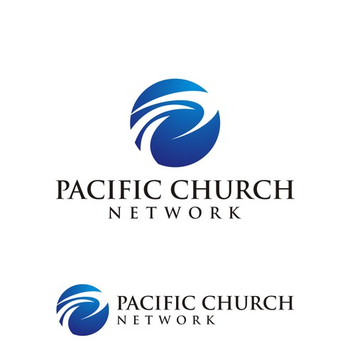Create a winning logo for a Network of Southern California Churches