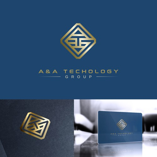 A&A Technology