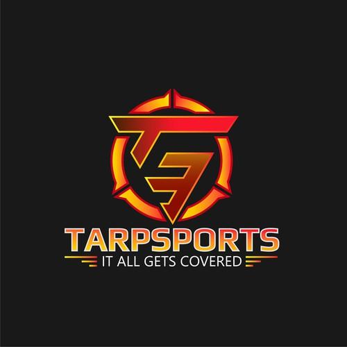 Trap Sport