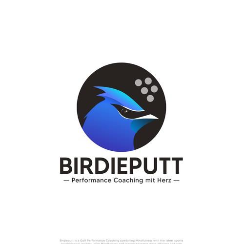 BirdiePutt