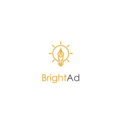 brightad