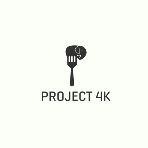 project 4k