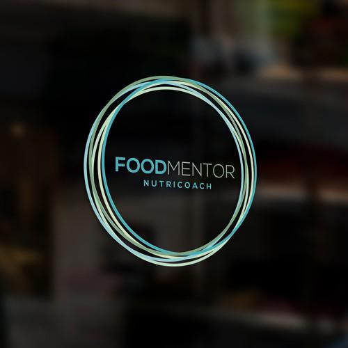 FoodMentor