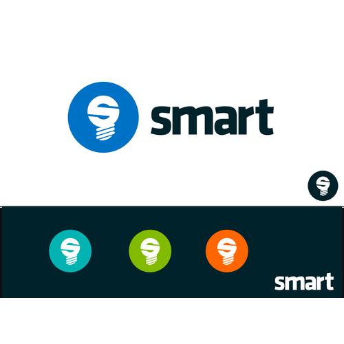 Smart (Social Media)