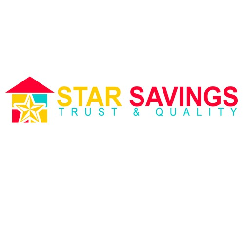 Star Savings