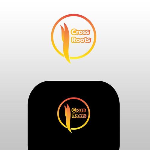 Pressed Juice Company Logo