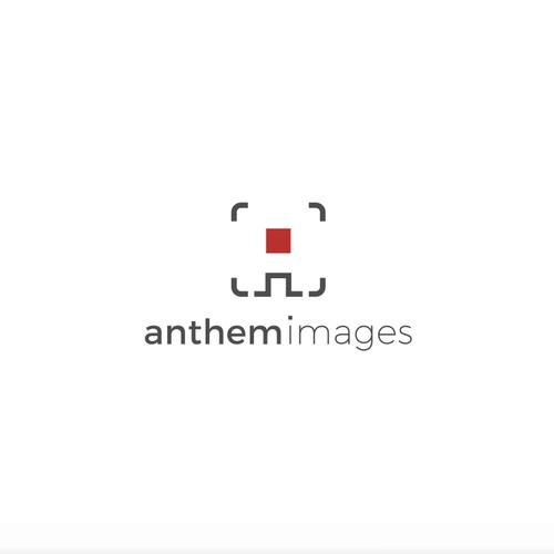 Anthem Images
