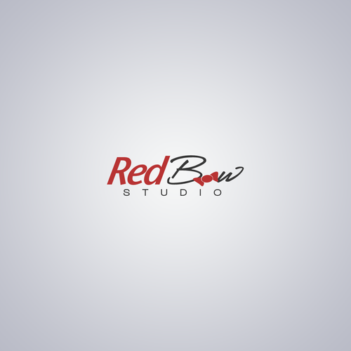 Chic new fitness studio needs logo and very basic website design