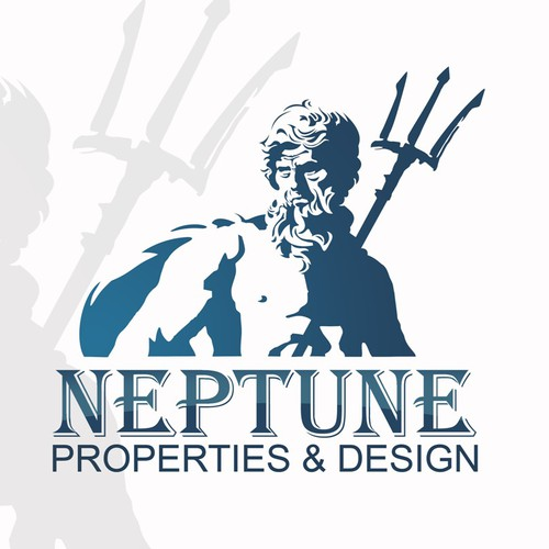 Neptune Properties & Design