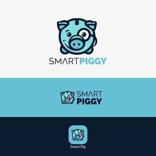 SmartPiggy