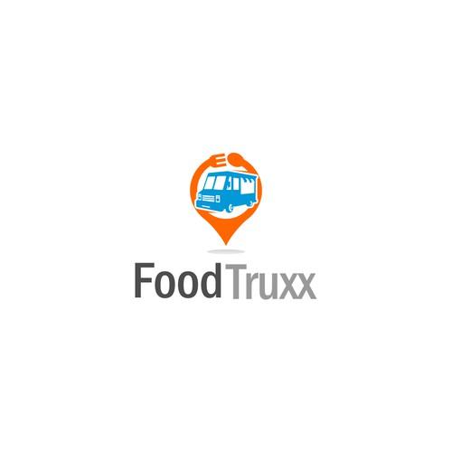 food truxx