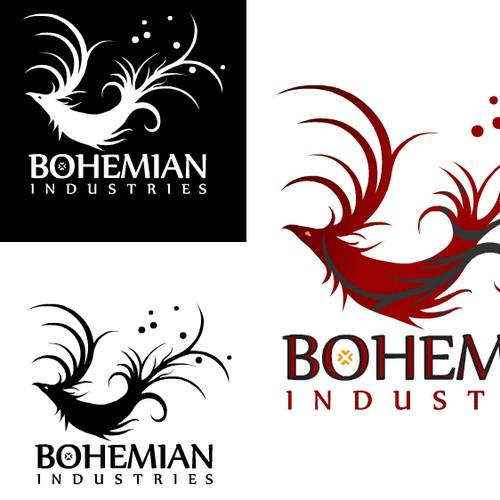 Bohemian Film