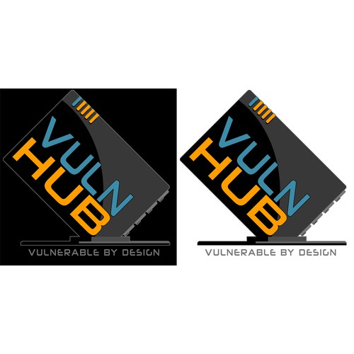 VulnHUB Routers