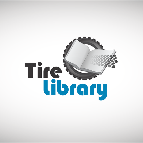 Tire Library